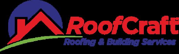 Roof Craft Harrogate