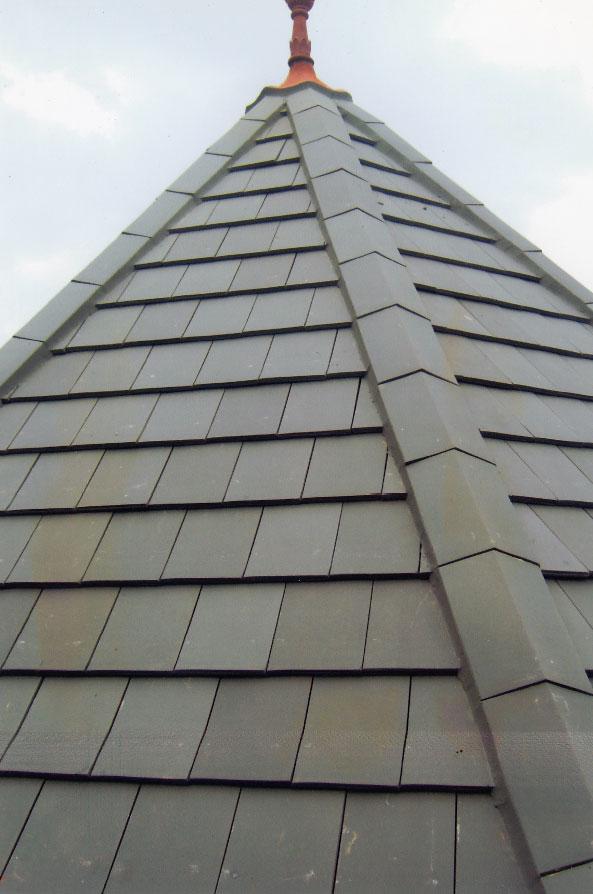tiling-works-10