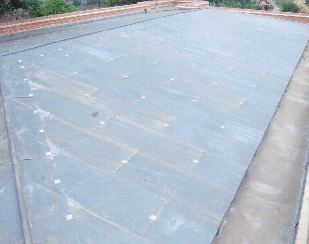 tiling-works-(2)-1