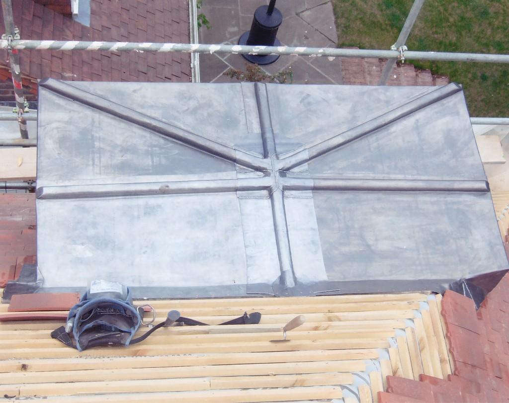 tiling-works-(2)-3