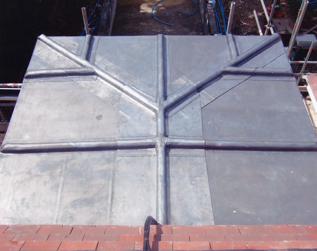 tiling-works-(2)-4
