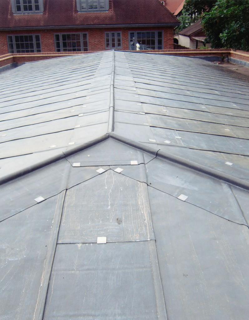 tiling-works-(2)-5