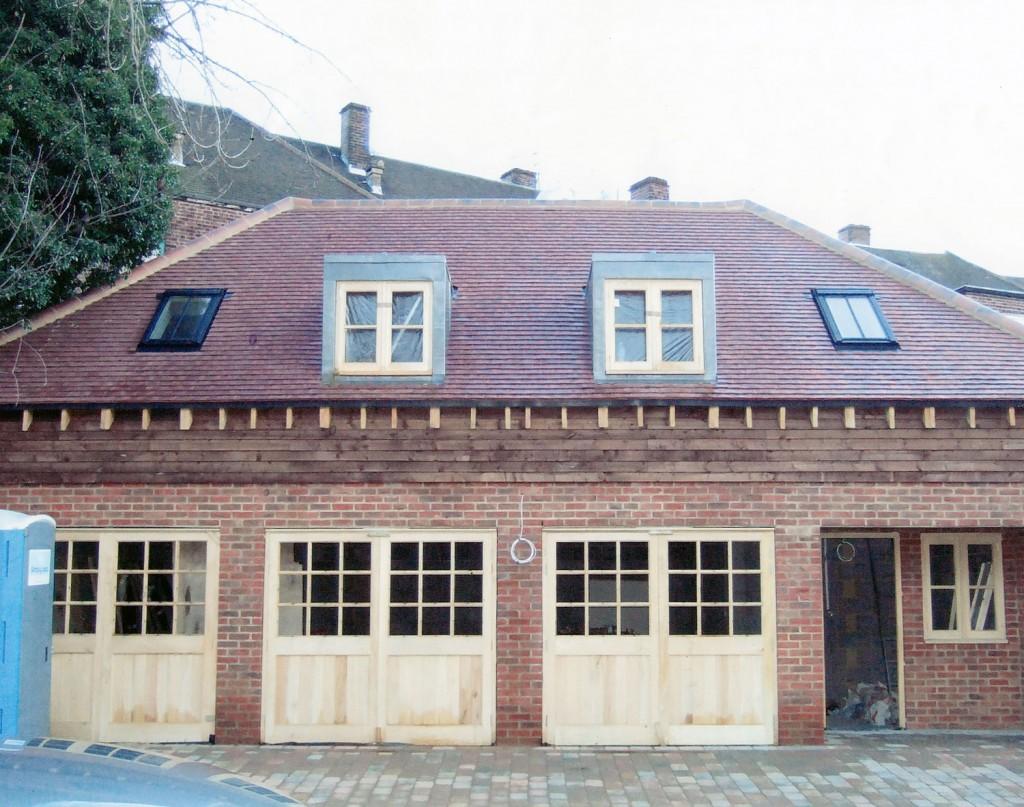 tiling-works-5
